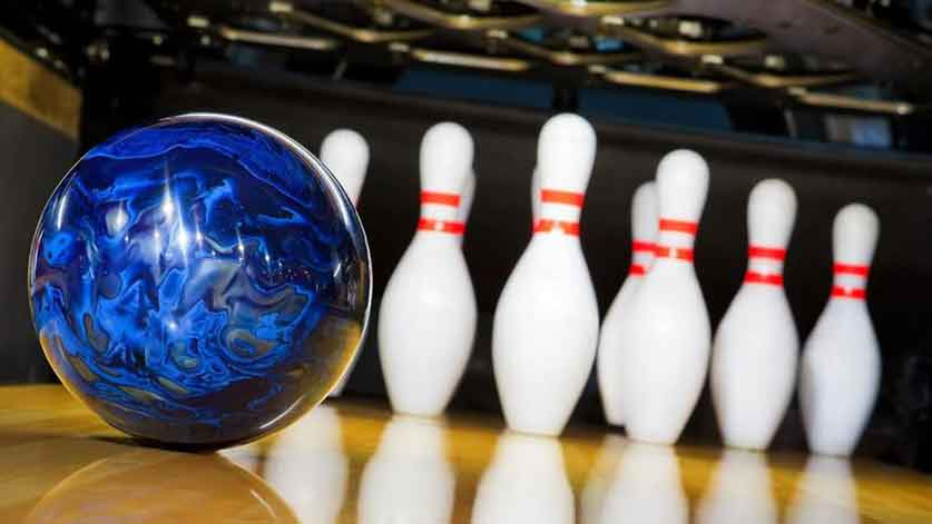Tips on Becoming a Professional Bowler