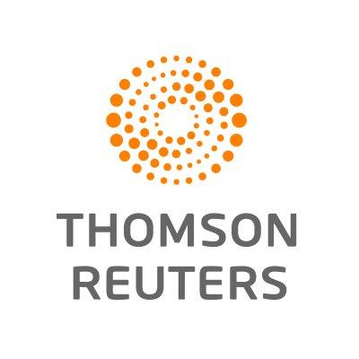 Reuters Sports