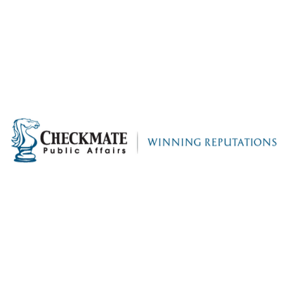 Checkmate Public Affairs