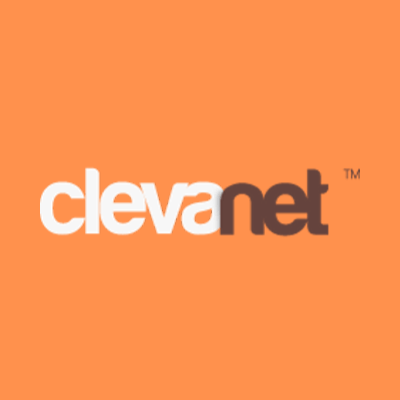 Clevanet Solutions