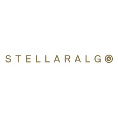 Stellaralgo