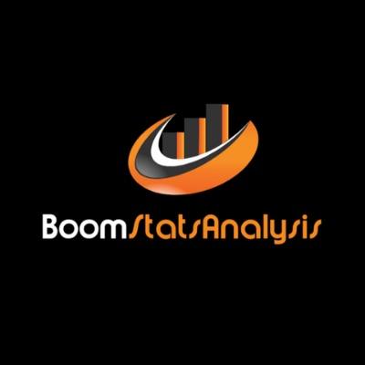 Boom Stats Analysis