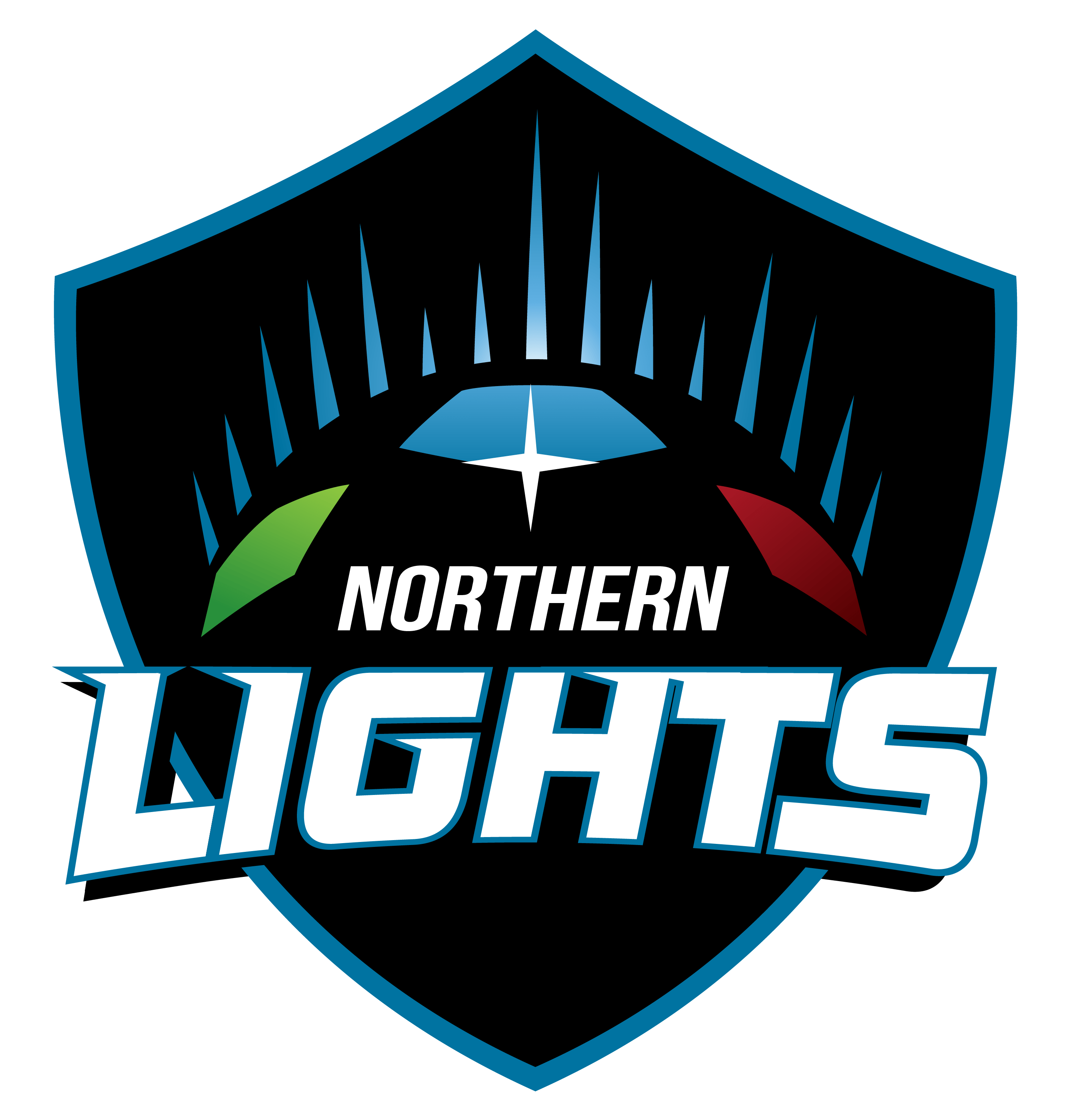 Northernlights_badge