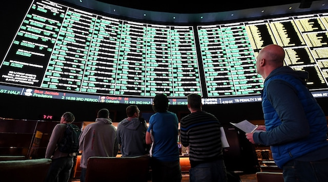 NCAA Competition snooker odds Group Betting Tips