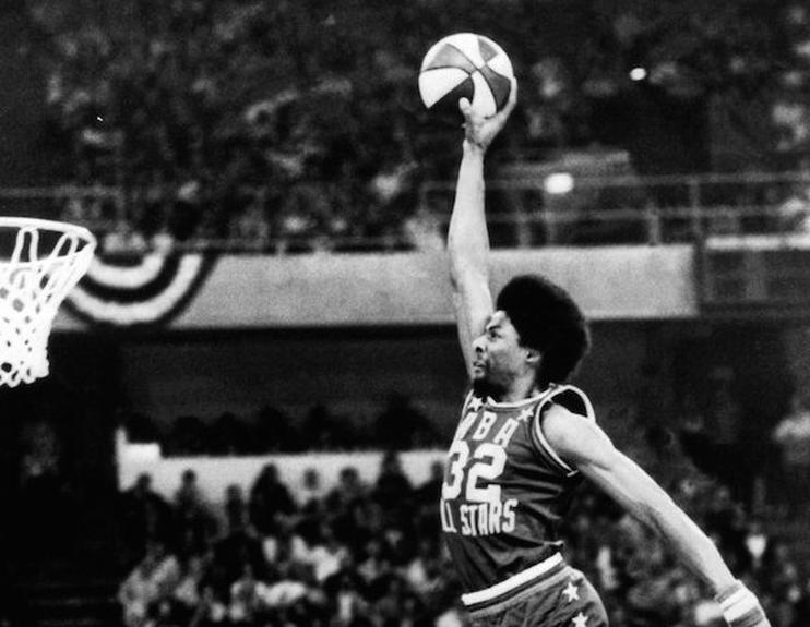 Original Aba Basketball Teams