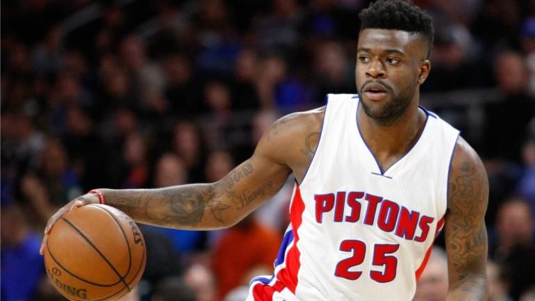 Image result for reggie bullock
