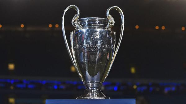 Real Madrid vs. Galatasaray: UCL live stream, watch online, TV channel, prediction