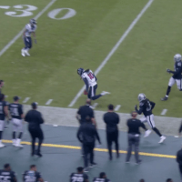 Here's the NFL's explanation for why DeAndre Hopkins didn't get a touchdown