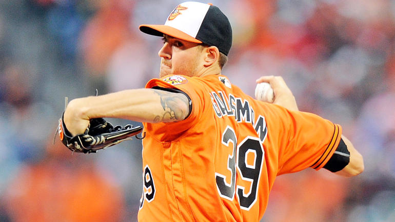 http://www.cbssports.com/fantasy/baseball/news/2017-fantasy-baseball-draft-prep-orioles-outlook-includes-possible-emergence-of-kevin-gausman-dylan/
