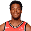 Fantasy Basketball Stock Watch: Donovan Mitchell starting to look like a star, while Alec Burks is resurgent for Jazz 1113164