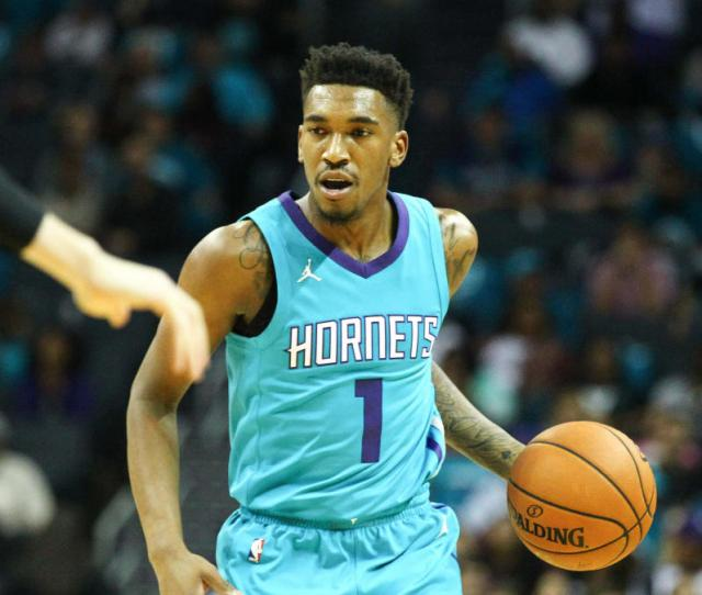 Why Hornets Rookie Malik Monk Considers The Nba Life To Be Boring