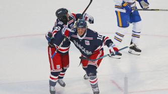 Image result for new york rangers winter classic jersey 2018 game