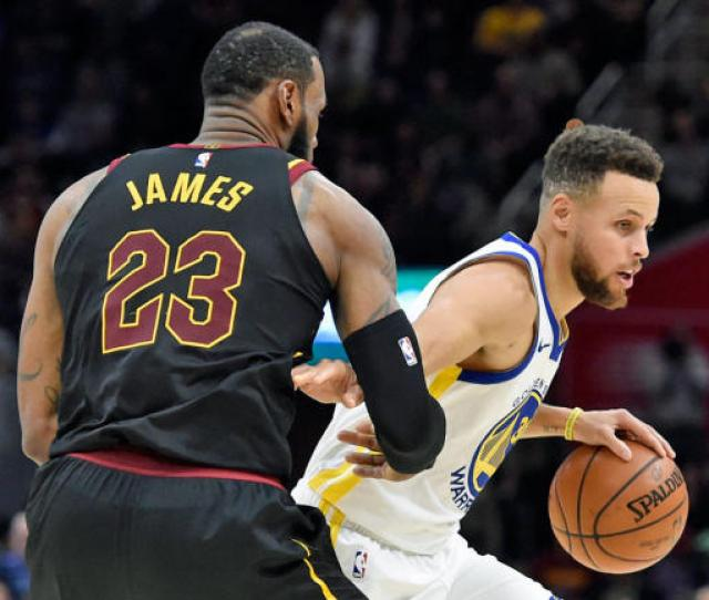 Team Stephen Watch Nba All Star Game 2018 Online Stream Tv Channel Rosters Cbssports Com