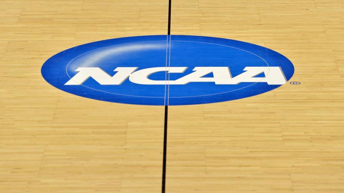 Duke women's basketball team ending 2020-21 season because of COVID-19
