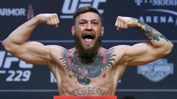 Ufc Upcoming Events 2020.List Of Ufc Events List Of Ufc Events 2020