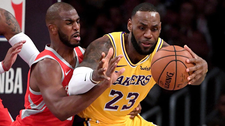 793002645e6 Here's how much LeBron James' limited-edition purple Nike sneakers are  reselling for on eBay