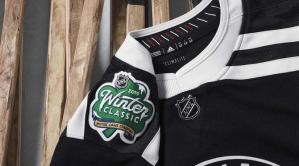 adidashockey-x-chicago-winterclassic-02.jpg
