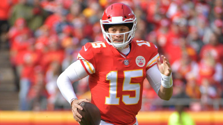 NFL games today, Week 14 scores, highlights, updates