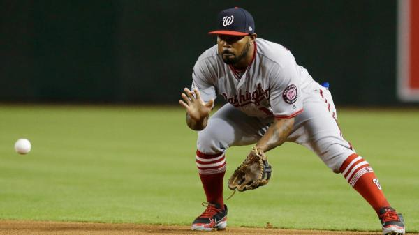 Cardinals vs. Nationals odds, line: 2019 NLCS Game 4 picks, predictions from dialed-in model