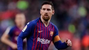 Barcelona vs. Valencia: Copa del Rey final live stream, watch online, TV channel, prediction, pick, odds, time