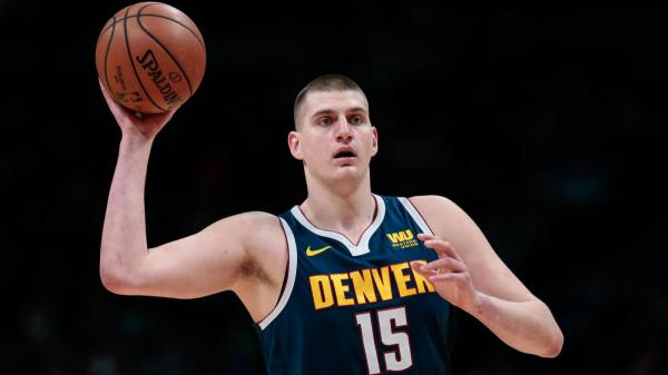 Trail Blazers vs. Nuggets odds, line, spread: NBA picks, predictions from proven computer model