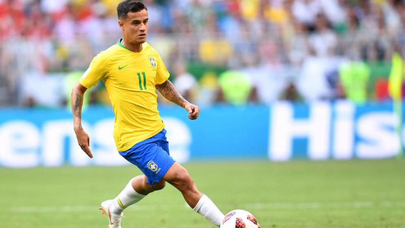 Brazil vs  Peru: Copa America final live stream, watch online, TV