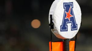 American Athletics Conference joins ACC, MAC in abolishing intra-conference transfer fines