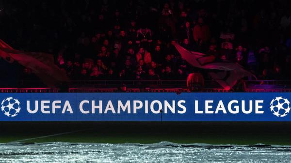 Champions League TV schedule, matches, results: Liverpool and Red Bull Salzburg play seven-goal thriller