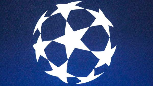 Champions League standings, scores, schedule, live stream, TV listings: Real Madrid to face Manchester City