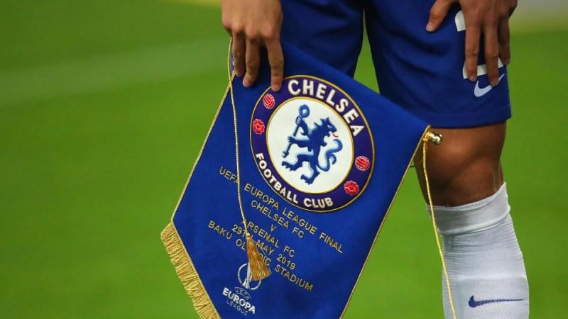 Chelsea vs. Lille: Champions League prediction, pick, TV channel, live stream, watch online, time