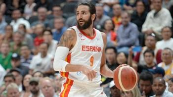 FIBA World Cup draw: Quarterfinals schedule, live stream and