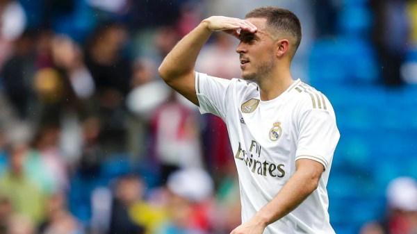 Real Madrid vs. Atletico Madrid: La Liga Matchday 7 prediction, pick, TV channel, live stream, watch online, start time