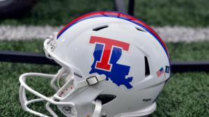 WATCH: Louisiana Tech takes onside kick back for touchdown to cover spread late vs. FIU