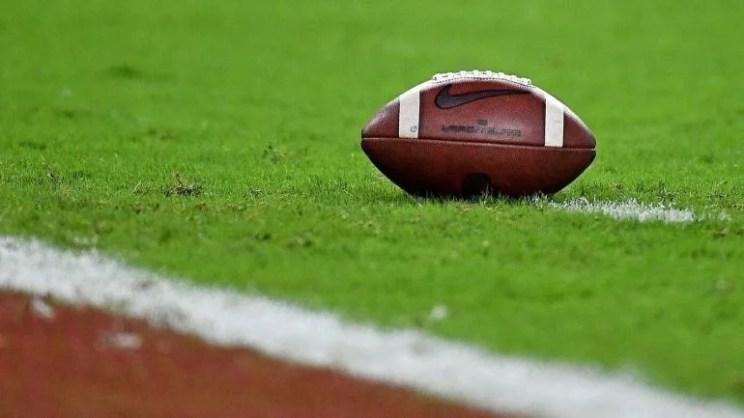 college-football-general.jpg