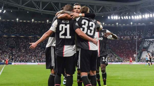 Juventus vs. Inter Milan: Serie A live stream, watch online, TV channel, prediction, pick, odds