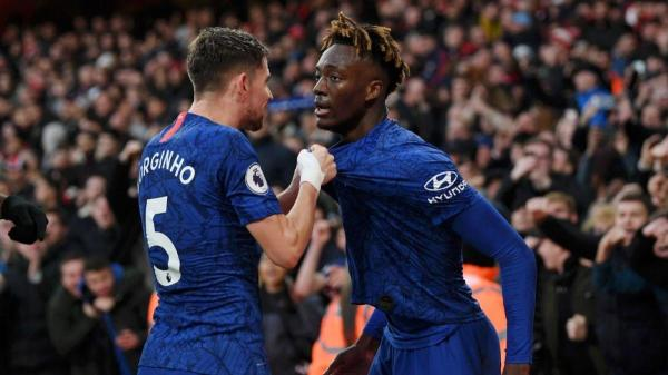 Arsenal vs. Chelsea: Live stream, TV channel, how to watch online, Premier League preview, team news, info