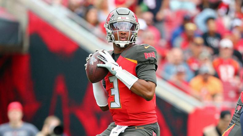 Jameis Winston says farewell to Tampa as he looks for a new team ...