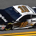 NASCAR Crash Course: Aric Almirola's upset shakes up playoff race 💥🚑🚓🚑🚓🚑🚓💥
