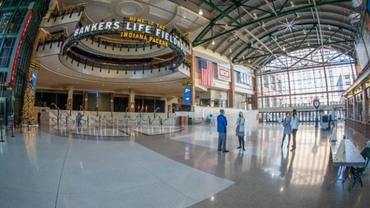 bankers-life-fieldhouse-1.jpg