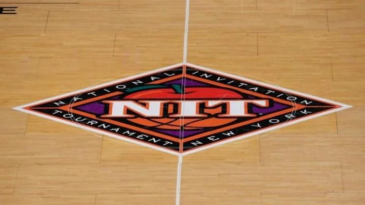 nit-logo.jpg