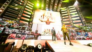 2021 WWE WrestleMania Backlash map, matches, dates, rumors, predictions, match map, start time, location