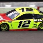 NASCAR Crash Course: Was win in Michigan Ryan Blaney's breakthrough moment? 💥🚑🚓🚑🚓🚑🚓💥
