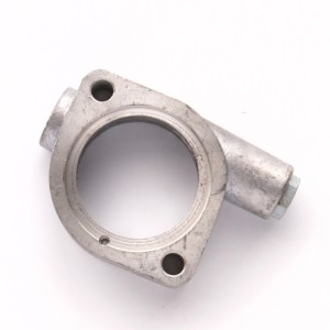 Thermostat Housing Image