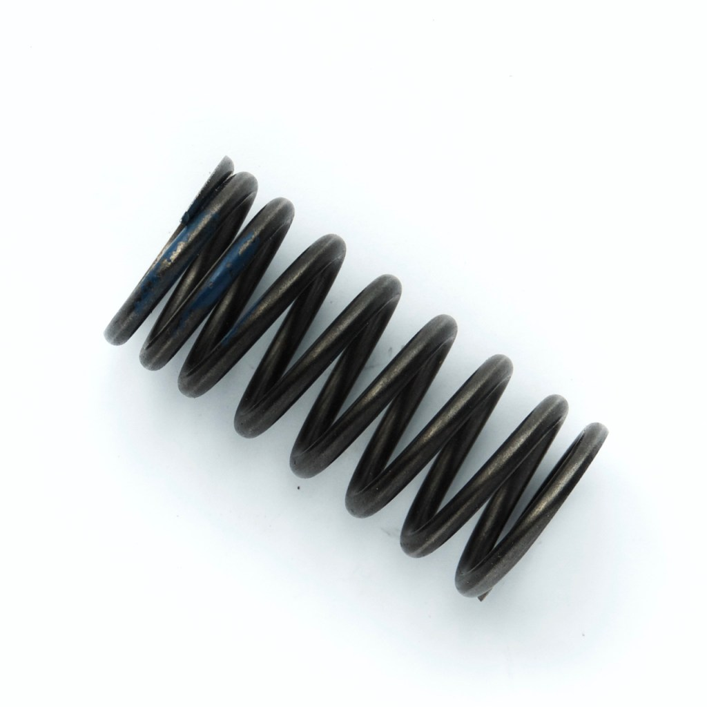 Outer Valve Spring Image