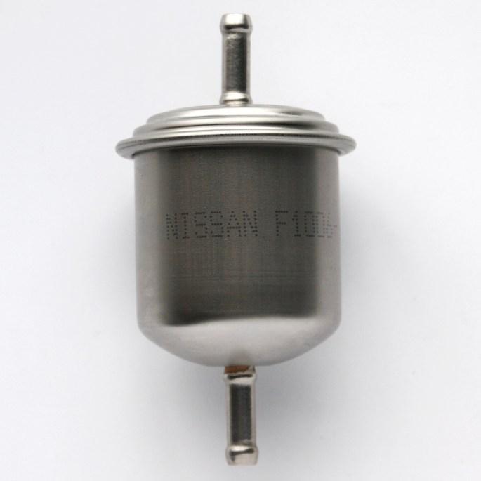720 Fuel Filter Image