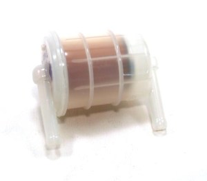 Fuel Filter Image