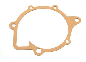 Water Pump Gasket Image