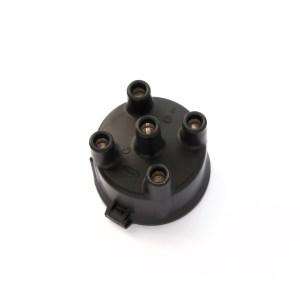 A14 Distributor Cap Image