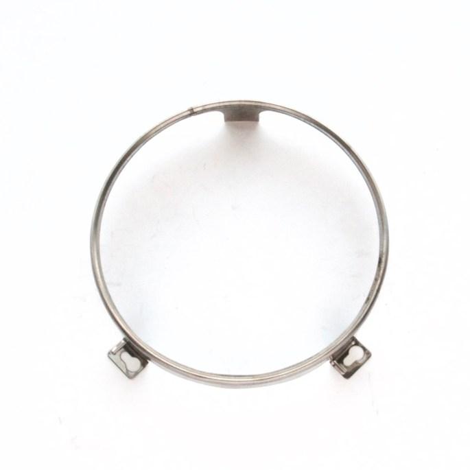 Headlight Ring Image