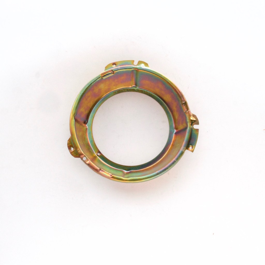Head Lamp Ring Image